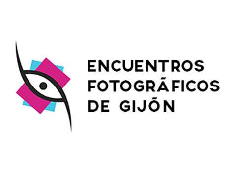 29 nov – Encuentros fotográficos Gijón
