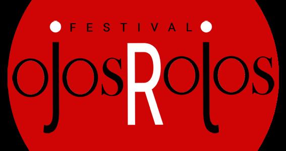 28 sept – Festival Ojos Rojos en Xàbia (Alicante)